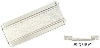 Häagen-Dazs eislöffel 21 cm Plastic