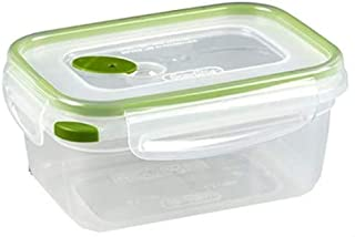 product image for Sterilite 03121606 4.5 Cups Rectangle Ultra-Seal Container