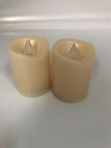 flamless Candles,Tea Light Candles