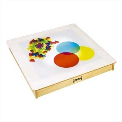 Jonti-Craft 5842JC JontiCraft top Box Kids Table