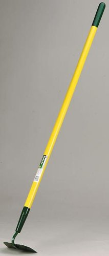 Union Tools 7012859 Garden Hoe Fiber Ace by Ace Trading