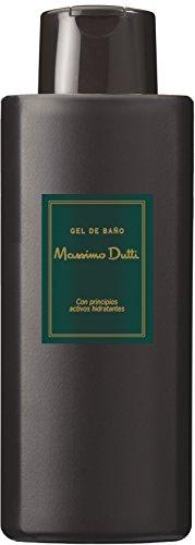 Massimo Dutti - Gel Hidratante, 750 ml