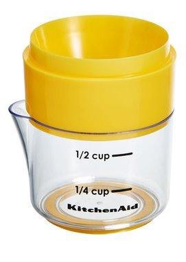 KitchenAid Egg Separator with Shell Cracker by KitchenAid