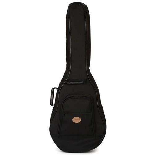 Fender Gretsch Hollow Body Electric Guitar Gig Bag