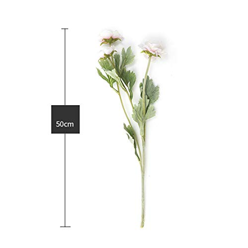 50cm-Artificial-Flower-lulian-Planting-British-Small-Lotus-Nordic-ins-Home-Christmas-Decor-for-DIY-Wedding-Flores-artificialesYellow