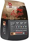 Orijen Regional Red Dry Dog Food 5 Lb. by Orijen [Pet Supplies]