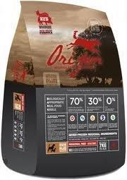 Orijen Regional Red Dry Dog Food 5 Lb. by Orijen [Pet Supplies]