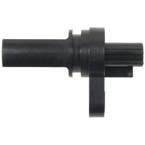 OEM 96219 Crankshaft Position Sensor