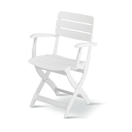 Kettler Folding Chair - 6