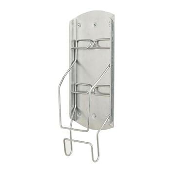 IKEA VARIERA - Holder for iron, galvanised by Ikea: IKEA of Sweden ...