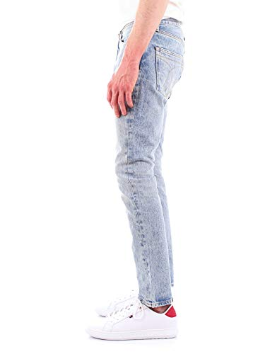 Denim Klein Homme Calvin Jeans J30j310271 aYqBAI