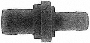 Standard Motor Products V290 PCV Valve - Miata Pcv Valve
