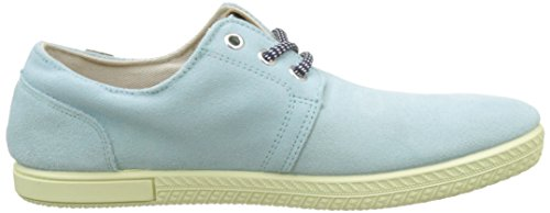 Blue Azul Stot267fly Light para Zapatillas Fly London Mujer x0fnwHSRq