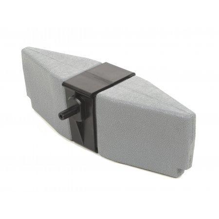 Hobie - Cassette Plug-Blk (Uai) - 81535001 ()