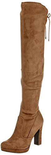 fashion Style for sale 2014 new cheap online Tamaris Women's 25560 Boots Brown (Terra) discount footlocker pictures BHIXZt