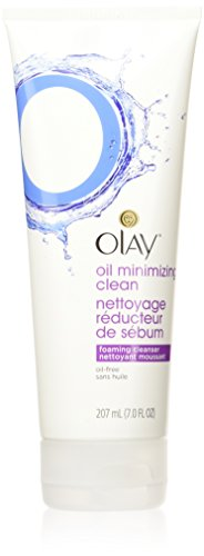 olay-oil-minimizing-clean-foaming-cleanser-5-oz