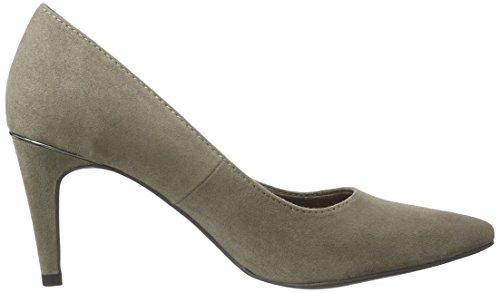 22457 Zapatos Tamaris Tamaris 22457 Tac Zapatos de fvf07BW