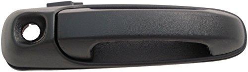 06 dodge durango door handle - 4