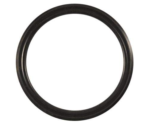 (735-04054 MTD 935-04054 Snow Blower Friction Wheel Rubber Disc Genuine + Free ebook (Lawn You Dream of))