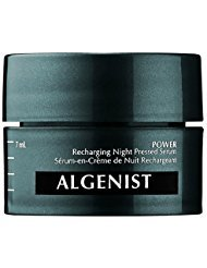 On Algenist Skin Care - 5