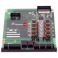 NEC SL1100 8-Port Digital Station Card NEC-1100020