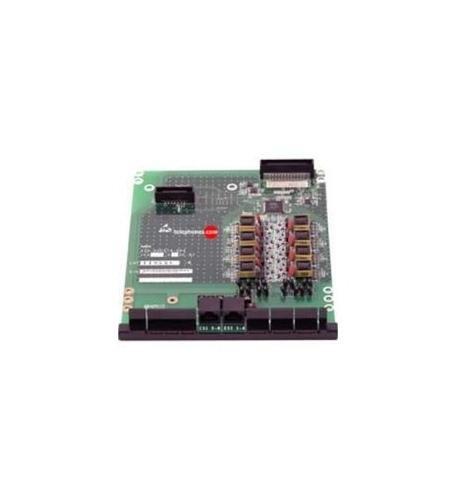 - NEC SL1100 8-Port Digital Station Card NEC-1100020