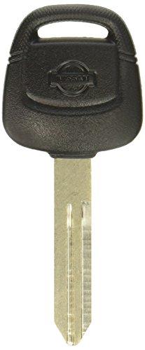Nissan Genuine (H0564-4Z000) Key Blank