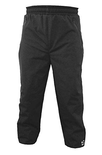 Striker Ice Mens Waterproof Performance Pants, XXX-Large