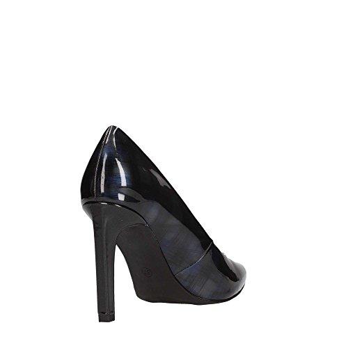 39 Zapatos Marco Tacón Mujer De Mat22453 Tozzi REqrwEY