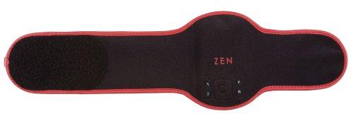 Creative Labs Armband for Zen, Zen MX (Black)