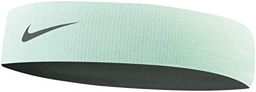 Amazon.com   Nike Narrow Cooling Headband   Sports   Outdoors 749b1042311
