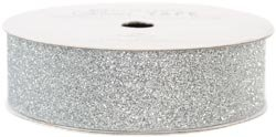 Bulk Buy: American Crafts Glitter Paper Tape 3 Yards/Spool S