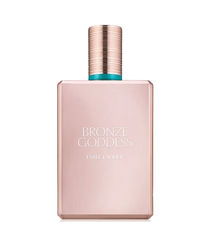 Estee Lauder Bronze Goddess Eau de Parfum, 3.4 oz
