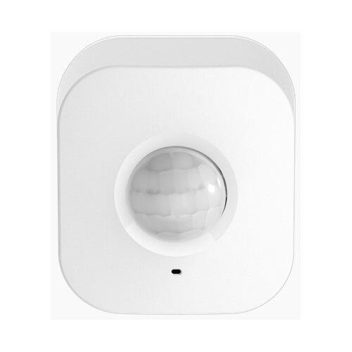 D-Link DCH-S150 Mydlink Wi-Fi Motion Sensor Camera Retail