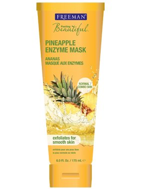 Freeman Feeling Beautiful Pineapple Enzyme