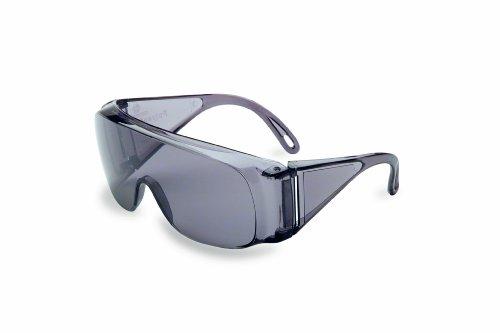 Stanley Polysafe Economy Glasses RST 61002