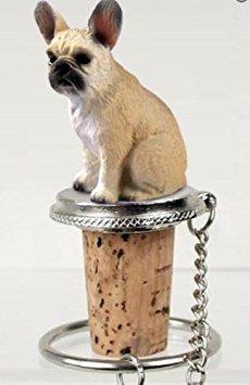 french bulldog fawn - 4