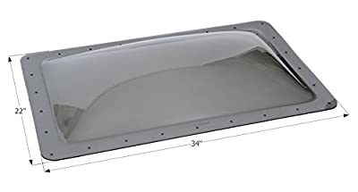 ICON RV Skylight - SL1830