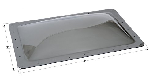 Icon 12120 RV Skylight by ICON