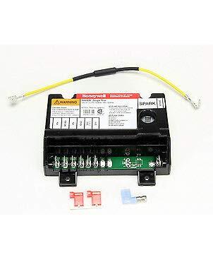 Frymaster 8262117 826-2117 Dean Ignition Module Kit
