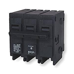Bestselling Thermal Circuit Breakers