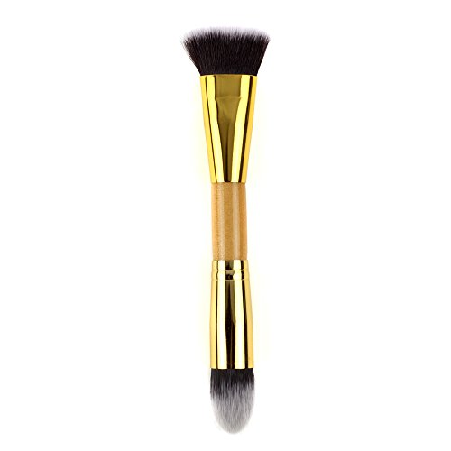 NMKL38 Double sided Concealer Foundation Cosmetics product image