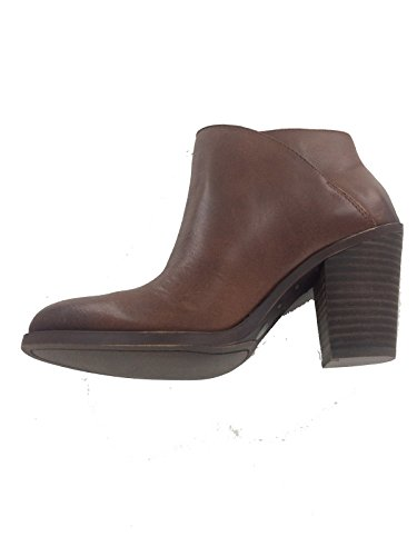Bootie Brand Chipmunk Hilary Eesa Ankle Women's Lucky 7Idq7