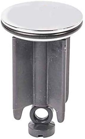 De Acero Inoxidable Fregadero Roca AF0000100R Kit Valvulas Para 1 Cubeta Recambio