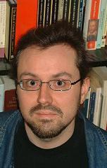 Philip Purser-Hallard