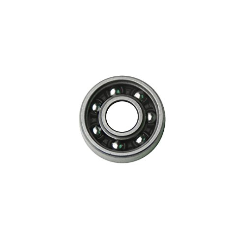 Bearing Tri Spinner Spinner Fidget Toy Tuscom