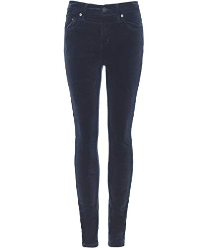Neptuno Citizens Mujeres Pantalón Humanity Of Skinny Pana Jeans Cohete Neptuno qrzwr
