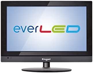 Engel Axil LE2200B TV 55,9 cm (22