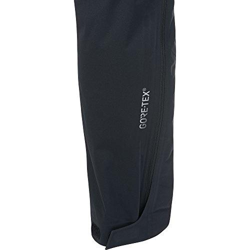 Gore Men's R3 Gtx Active Pants,  black,  S by GORE WEAR (Image #5)