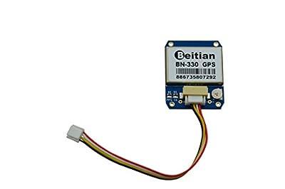 Blomiky B2W GPS Model for MJX B2W B2C Bugs 2 GPS Brushless RC Drone B2W GPS by MJX